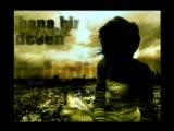 Aşkın Nur Yengi - Serserİm Benİ