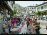 Beypazarı Turizm