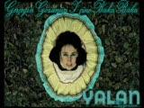 Elif Turan - Büyüt İstersen (( Klip Mega Mix ))