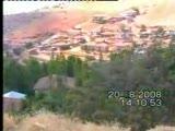 Güblüce Köyü