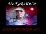 Mc Karakule - çok özledim Dersim Seni