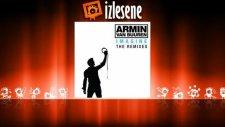Armin Van Buuren - Fine Without You (Sied Van Riel Remix)