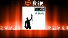 Armin Van Buuren - Rain