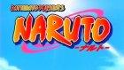 Naruto Opening 8