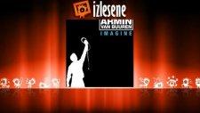 Armin Van Buuren - Face To Face