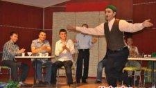 Erzurum Karakız - Rap -- 2012  - Sergen Ay