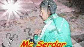 Mc Serdar Ft. Valetron Facebook