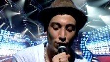 Can Bonomo - Eurovision 2012 Şarkısı - Hakan Gündüz