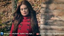 Hülya Polat Zil Kale Orjinal Video Klip 2012