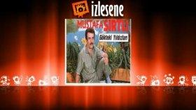 Mustafa Sırtlı - Başımdaki Peştamal