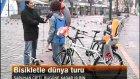 26 ocak, NTV canlı yayın.
