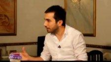 Serkan Kızılbayır - Cihan Güçlü (Müziğin Ritmi 2 )