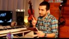 Serkan Kızılbayır - Emre Yücelen (Müziğin Ritmi 3 )