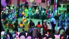 Kasımağzı köyü dernek gecesi 2011 klip
