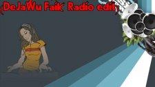 Panjabi  Mc snake (DeJaWu Faik Radio edit)