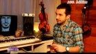 Serkan Kızılbayır - Emre Yücelen (Müziğin Ritmi 1 )