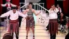 06 Yasin - Evlere Şenlik Ankaralı Coşkun Yasemin Show Youtube