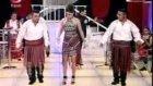 06 yasin - Flash tv potbori