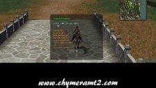 Chymeramt2 Metin2 Pvp Server Hemen Oyna!