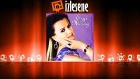 Ezgi Miray - Nesine