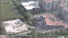 marmara depremi 17 08 1999 deprem 6Bölüm