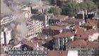 marmara depremi 17 08 1999 deprem 7Bölüm