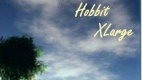 Hobbit Xlarge-Öyle İşte