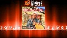 Ozan Yazari - Hep Bana Yok Sana