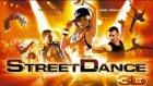 Hıp remix 2010 ('sokak dansı' 3d)