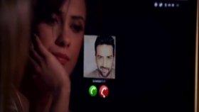 Koray Çapanoğlu - Pardon - Orijnal Video Klip- (2012)