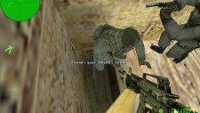 Mumu M4a1 Ace 4 Kıll