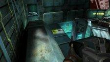 Wolfteam TR Nükleer Santral Bug