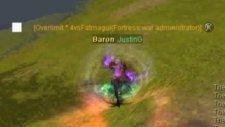 Justing Killed Demon Shaitan...