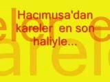 Hacımusa 67