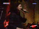 Murat Kekilli Konusarock Canlı Performans 1