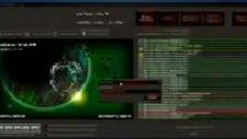 Darkorbit Bot Uridium Hilesi,kalkan Hilesi, Hack New Version 2012 Download