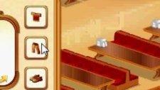 Era535in Yeni Hali 28.01.2012 Satılık Çar