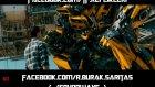 Bumblebee'nin Sam'e Veda Edişi HD Türkçe Dublaj