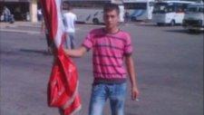 Kadıköy Gençlik.!!!