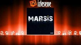 Marsis - Hopa Hemşin