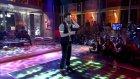 Murat Dalkılıç Lale Devri Yalan Dünya 2012 (Beyaz Show) Canlı Performans