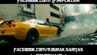 Starscream'ın Ölümü HD Türkçe Dublaj