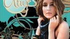 Atiye - Budur(Remix)  DJ Erdal CEYLAN 2012