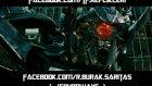 Shockwave'nin Yukarı Bakması HD Türkçe Dublaj
