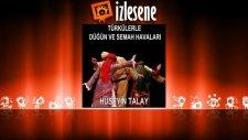 Hüseyin Talay - Bülbül Havalanmış