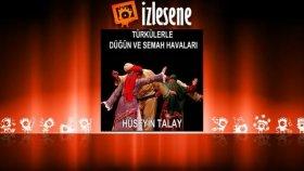 Hüseyin Talay - Cayir Cimen Geze Geze