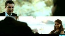 Liviu Hodor featMona Sweet Love OFFICIAL VIDEO HD 720p