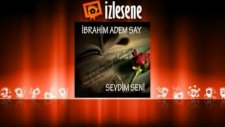 İbrahim Adem Say - Cennette Yahu