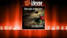 İbrahim Adem Say - Yar Muhammed