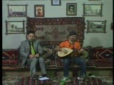 Hozan Besir-Gelmiş Bahar